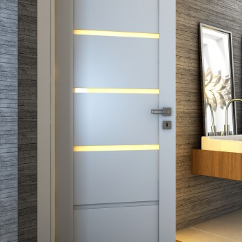 drzwi wew