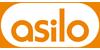 asilo_logo_1001